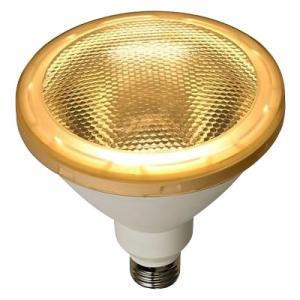ELPA(エルパ) LED電球ビーム球形 電球色 LDR15L-M-G051 1771400 hc7