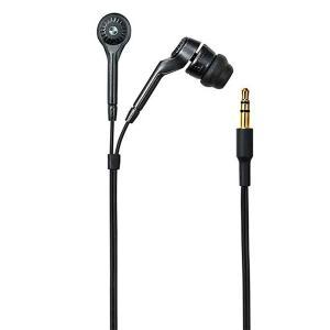 ELPA カナルタイプステレオヘッドホン3M RD-CI03|hc7