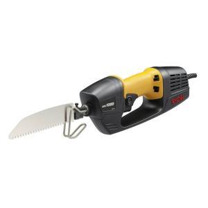 電気のこぎり ASK-1000 (電動ノコギリ 電動工具 DIY 工具)