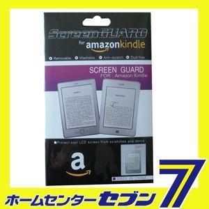Amazon Kindle Paperwhite/Paperwhite 3G 液晶保護フィルム マットタイプ|hc7