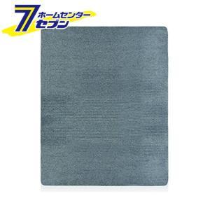 ホットカーペット(本体のみ) 3畳 VWU3013  暖房器具 【店頭在庫品】|hc7