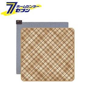 ホットカーペット 2畳 VWC2003-NCC  暖房器具 【店頭在庫品】|hc7