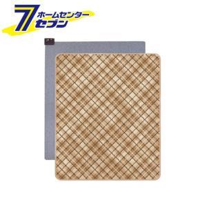 ホットカーペット 3畳 VWC3003-NCC  暖房器具 【店頭在庫品】|hc7