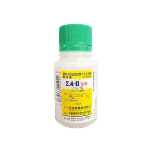 2,4-D アミン塩 100ml石原産業 [農薬 除草剤 雑草対策 水稲 2,4-PA液剤 水稲 芝 水稲農薬] hc7