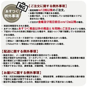 バッテリー カオス Q100/A3 アイドリングストップ車用 パナソニック 廃バッテリー回収 hc7 12