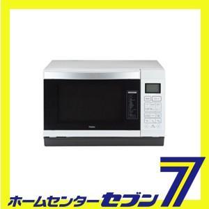 25L オーブンレンジ ホワイト JM-FVH25A-W ハイアール [JMFVH25AW オーブンレンジ フラット レンジ 調理器具 一人暮らし 生活家電 新生活 家電]|hc7