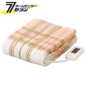 電気毛布  SB-S102  暖房器具 【店頭在庫品】