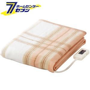 電気毛布  SB-K202  暖房器具 【店頭在庫品】