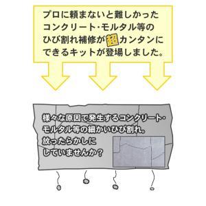インサル クラックシャットの詳細画像1