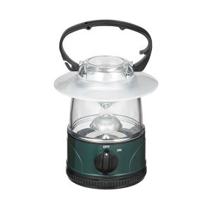 LEDランタン DOP-L008L ELPA [灯器 ランタ...