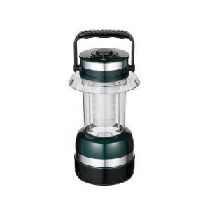 LEDランタン DOP-L009L ELPA [灯器 ランタ...