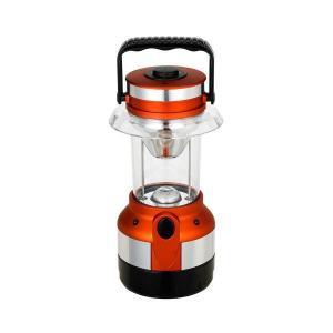 LEDランタン DOP-L010L ELPA [灯器 ランタ...