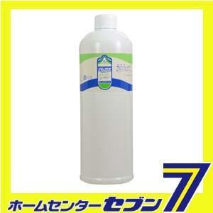 パックス徳用シャンプー 洗髪用 石けん 1000ml 太陽油脂 太陽油脂|hc7
