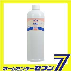 パックス徳用リンス 石けんシャンプー専用 1000ml 太陽油脂 太陽油脂|hc7