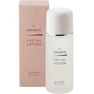 パックス ナチュロン フェイシャルローション 100ml 太陽油脂 pax naturon スキンケア 化粧品 化粧水 保湿化粧水|hc7