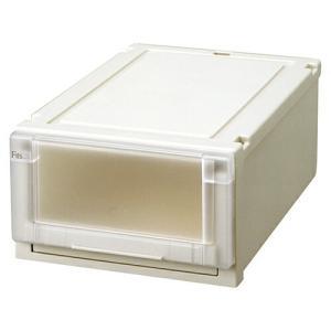 フィッツユニットケース3520(ケース販売4個入)(天馬)(テンマ) 送料無料|hc7
