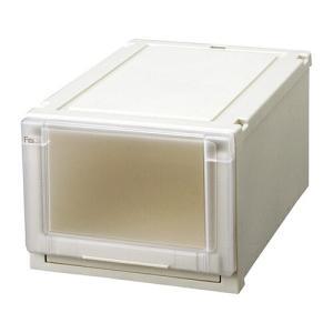 フィッツユニットケース3525(ケース販売4個入)(天馬)(テンマ) 送料無料|hc7