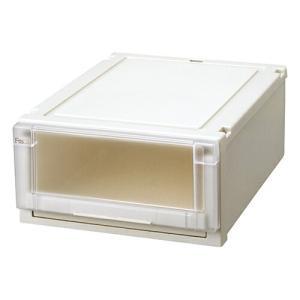 フィッツユニットケース4020(ケース販売4個入)(天馬)(テンマ) 送料無料|hc7