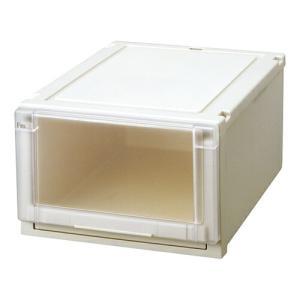 フィッツユニットケース4025(ケース販売4個入)(天馬)(テンマ)|hc7