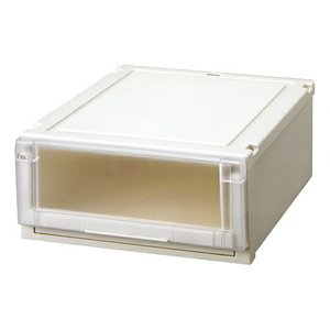 フィッツユニットケース4520(ケース販売4個入)(天馬)(テンマ)|hc7