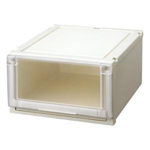 フィッツユニットケース4525(ケース販売4個入)(天馬)(テンマ) 送料無料|hc7