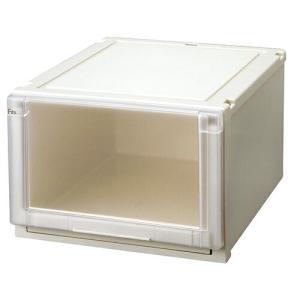 フィッツユニットケース4530(ケース販売3個入)(天馬)(テンマ)|hc7