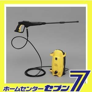 アイリスオーヤマ 高圧洗浄機 イエロー FBN-401N 送料無料|hc7