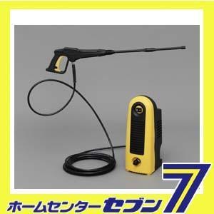 アイリスオーヤマ 高圧洗浄機 イエロー FBN-606 送料無料|hc7