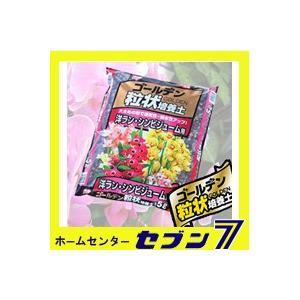 アイリスオーヤマ ゴールデン粒状培養土 (洋ラン・シンビジューム用) GRB-YS (5L) (4袋まで同梱可!)|hc7