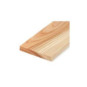 杉乾燥板材(仕上げ材) 厚み12mm×幅90mm×長さ600mm 10枚セット   加工済み材 リフォーム 建材 DIY 内装材|hc7