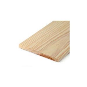 杉乾燥板材(仕上げ材) 厚み12mm×幅150mm×長さ600mm 6枚セット   加工済み材 リフォーム 建材 DIY 内装材|hc7