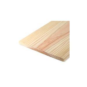 杉乾燥板材(仕上げ材) 厚み12mm×幅200mm×長さ600mm 4枚セット   加工済み材 リフォーム 建材 DIY 内装材|hc7