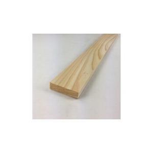 杉乾燥板材(仕上げ材) 厚み15mm×幅60mm×長さ600mm 12枚セット   加工済み材 リフォーム 建材 DIY 内装材|hc7