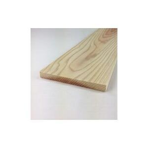 杉乾燥板材(仕上げ材) 厚み15mm×幅150mm×長さ600mm 8枚セット   加工済み材 リフ...