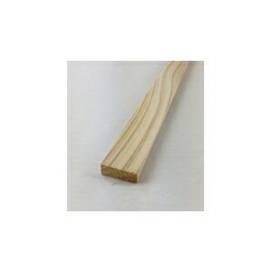 杉乾燥板材(仕上げ材) 厚み10x幅30x長さ995mm 15枚セット   加工済み材 リフォーム ...
