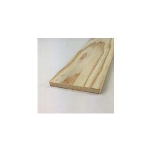 杉乾燥板材(仕上げ材) 厚み10x幅100x長さ995mm 10枚セット   加工済み材 リフォーム 建材 DIY 内装材|hc7