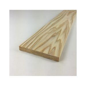 杉乾燥板材(仕上げ材) 厚み15mm×幅120mm×長さ995mm 4枚セット   加工済み材 リフ...