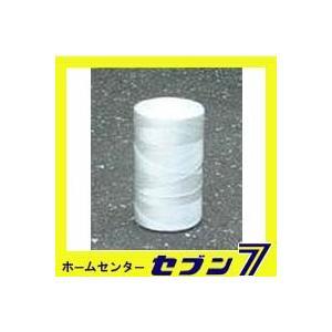 PPバインダー紐・白(ケース販売6本入り)  [白バインダー ヒモ ひも バインダーやコンバインで藁の結束用紐 誘引用紐 梱包用]|hc7|02