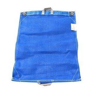 メッシュコンバイン袋(両取手)|hc7