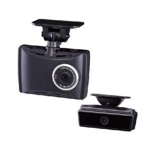 車内向けカメラ付 GPS搭載 ドライブレコーダー COMTEC hdr951gw HDR-951GW コムテック [COMTEC hdr951gw]|hc7