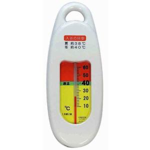 湯温計 AP-01  クレセル [大工道具 測定具 クレセル 温度計]