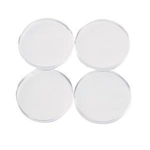 明邦化学工業 ラウンドケースフタ Lの関連商品5