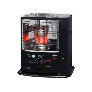 石油ストーブ RSX-230B トヨトミ 暖房器具 【店頭在庫品】|hc7