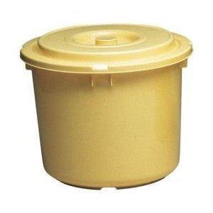 つけもの容器 40型 新輝合成 [漬物樽 漬物...の関連商品2