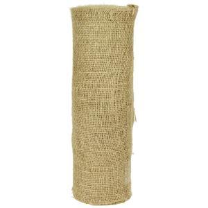 緑化テープ織38cm×20m RO-38  タカショー [園芸用品 農業資材 ロープ] hc7