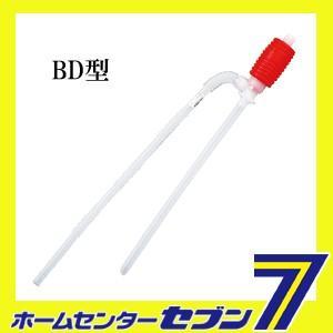 灯油ポンプ トーヨーポンプ BD型 TP-00...の関連商品1