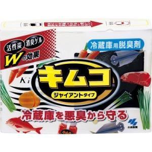 小林製薬 キムコジャイアント 162gの商品画像