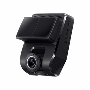 ドライブレコーダー VREC-DZ200  パイオニア カロッツェリア(carrozzeria) 200万画素フルHD GPS内蔵 Pioneer|hc7