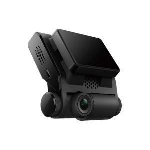 ドライブレコーダー VREC-DZ600  パイオニア カロッツェリア(carrozzeria) 前/車室内録画 GPS搭載 Pioneer|hc7