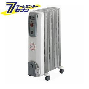 オイルヒータ  H770812EFSN-GY デロンギ 暖房器具 【店頭在庫品】|hc7
